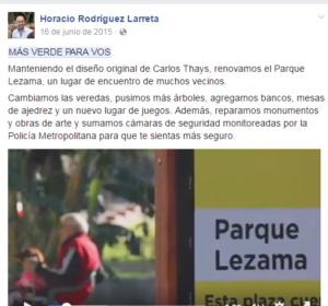 facebook-pro-2015