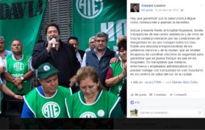 lozano-2015-facebook