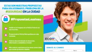 web-eco-2015