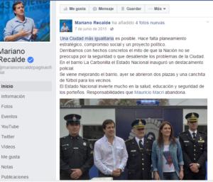 facebook-fp1v2015