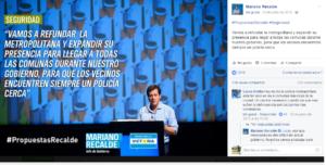 facebook-fpv2015