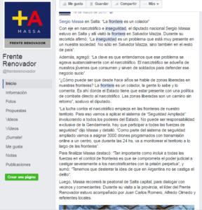 facebook-massa-015
